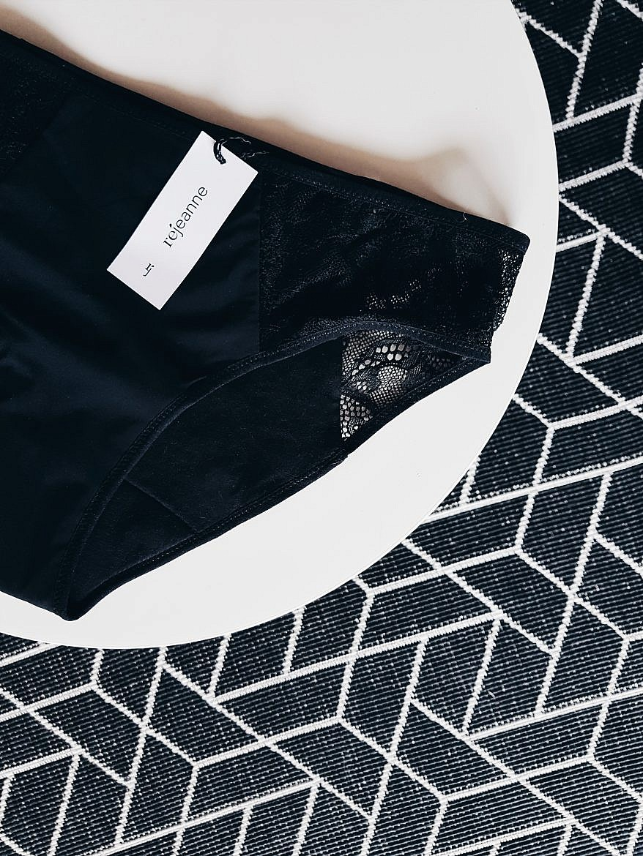 rejeanne-culotte-rhea-noire