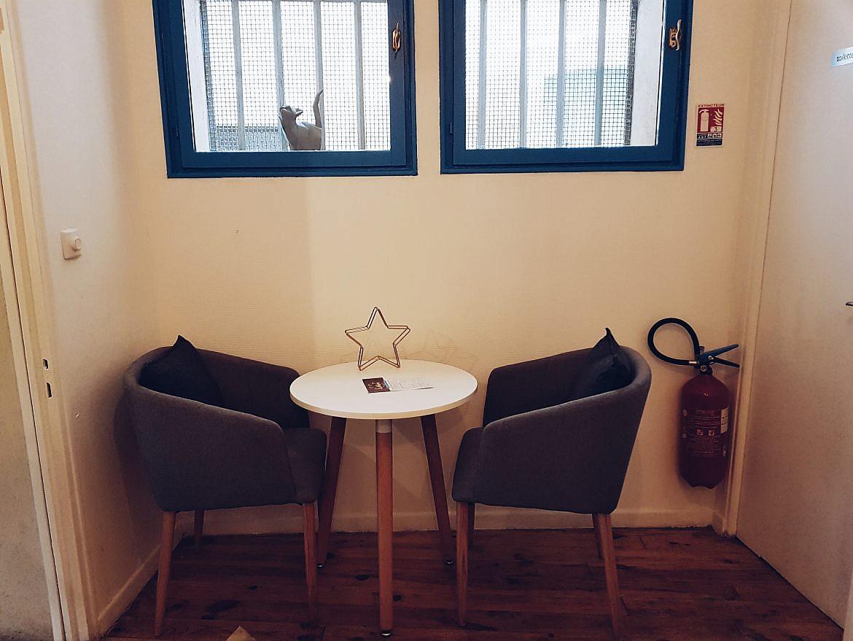 salon-de-the-1er-etage-le-chat-gourmand-montpellier