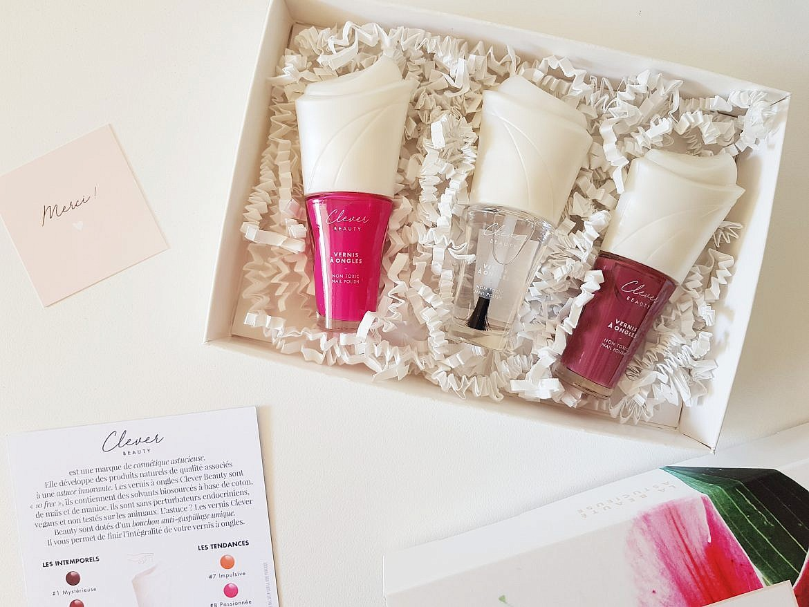 vernis-clever-beauty-coffret