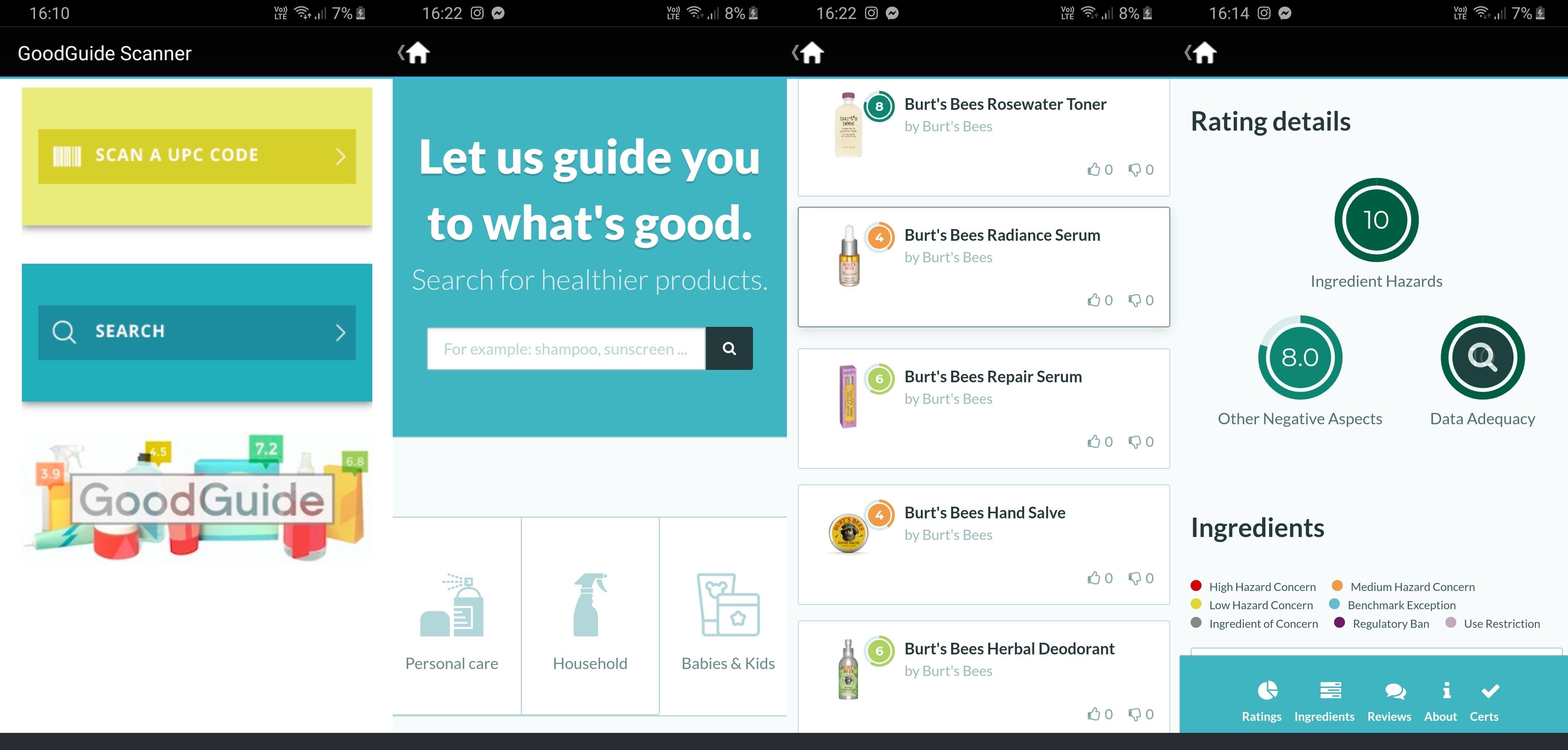 app-good-guide