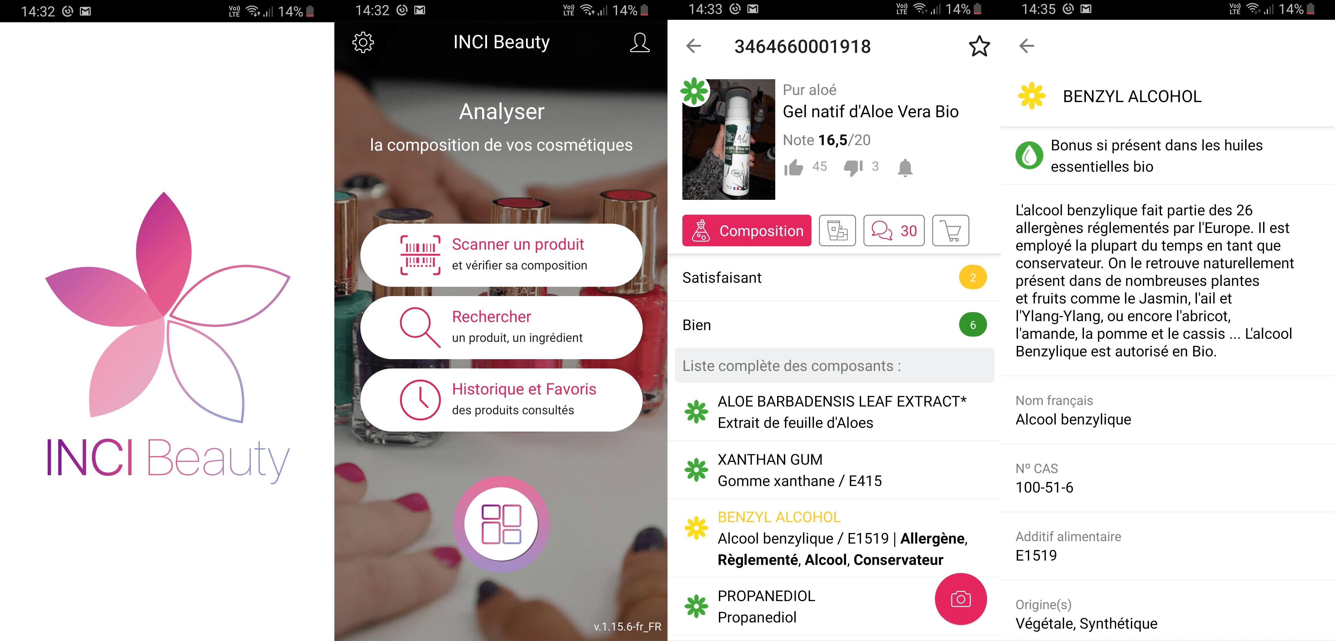 app-inci-beauty