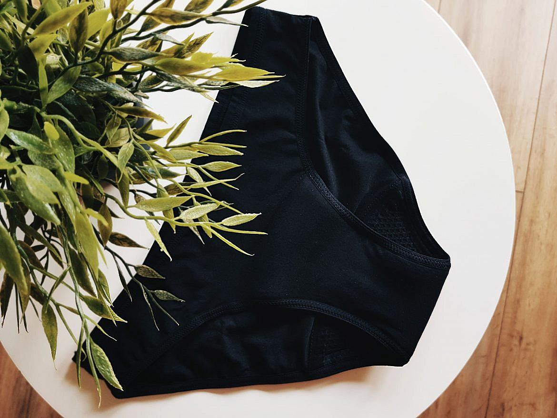 culotte-saforelle