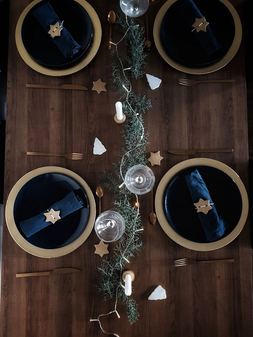 deco-table-de-noel-minimaliste