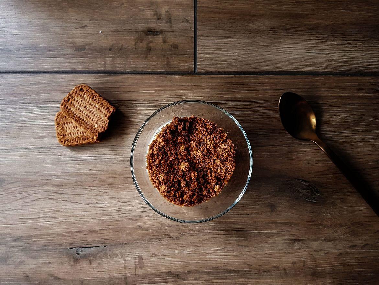 dessert-noel-vegan-panna-cotta