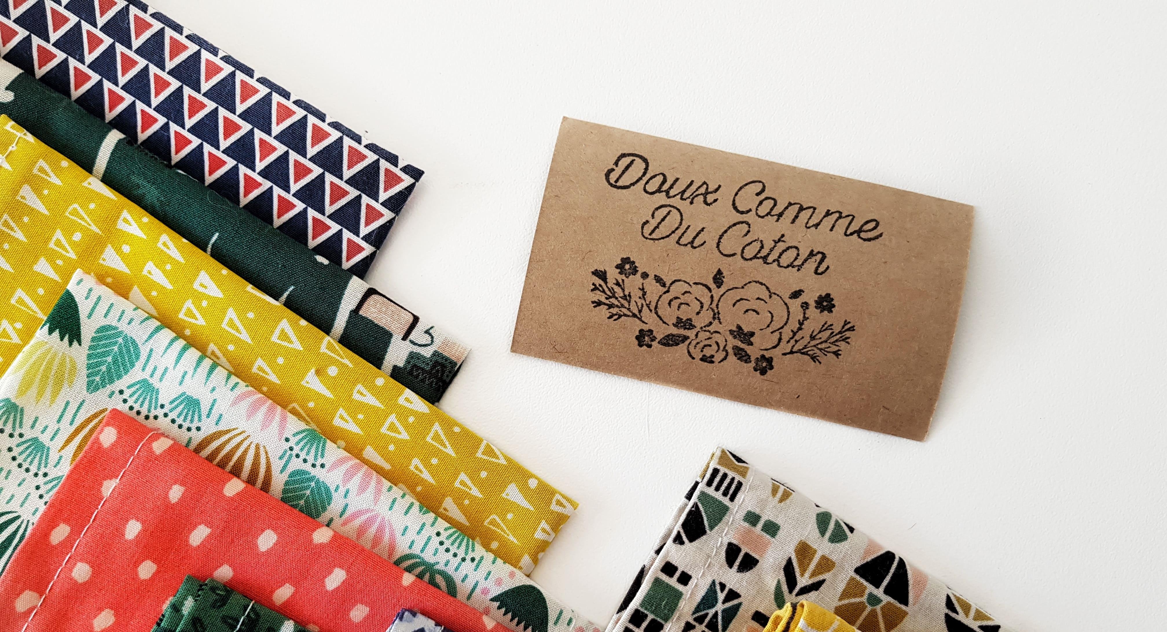 mouchoirs-doux-comme-du-coton