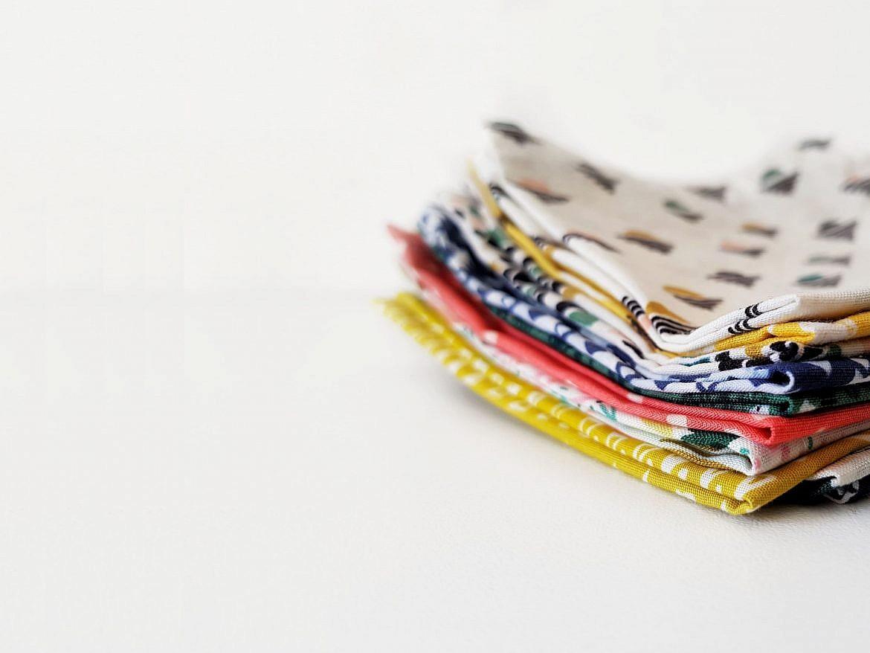 mouchoirs-en-tissu-vs-mouchoirs-en-papier