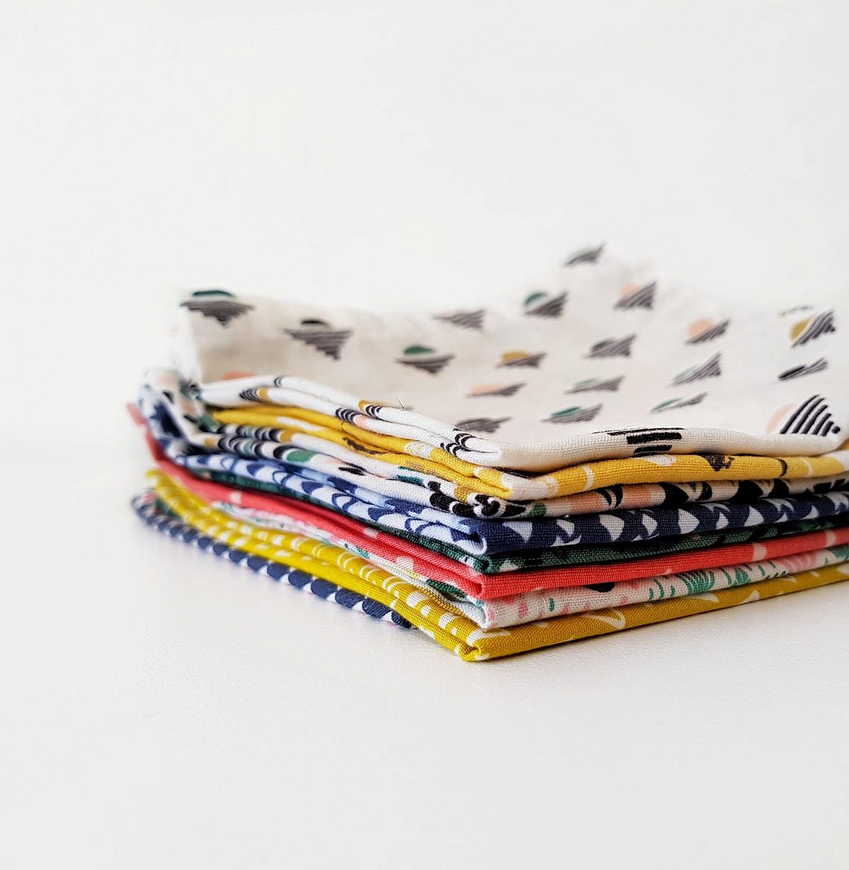 mouchoirs-reutilisables-doux-comme-du-coton