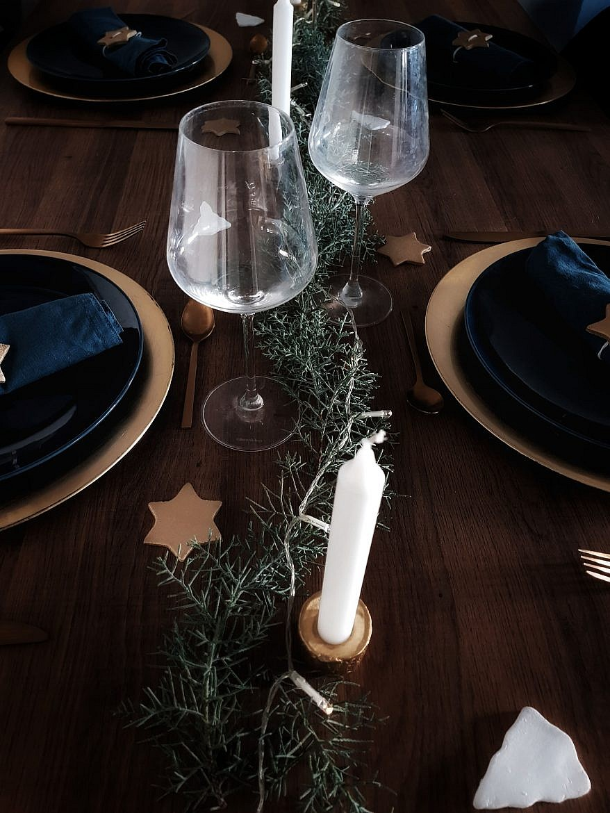 table-de-noel-deco-minimaliste