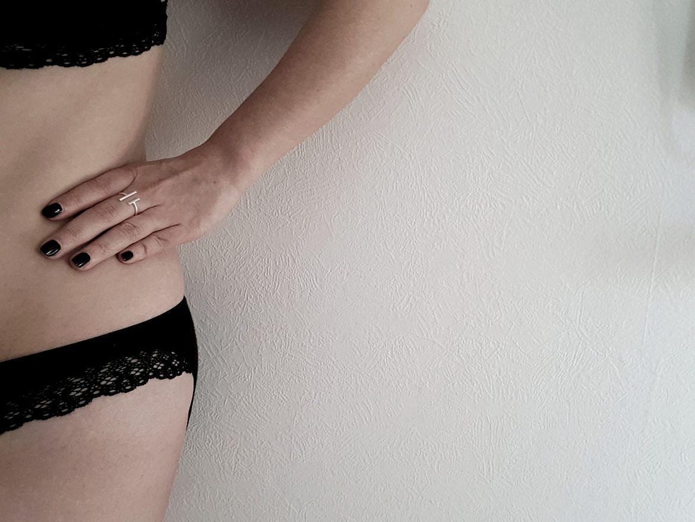 olly-lingerie-avis