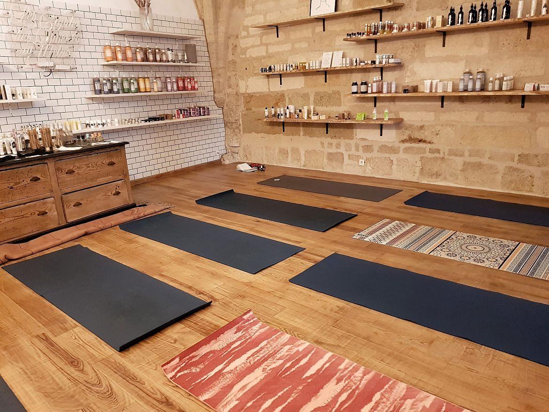 atelier-yoya-phloeme-montpellier