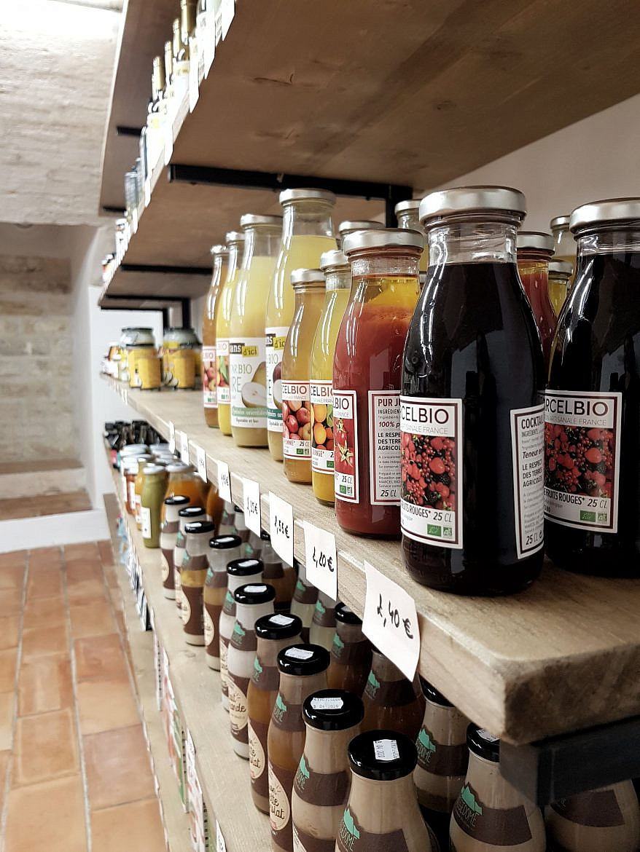 boissons-locales-phloeme-montpellier
