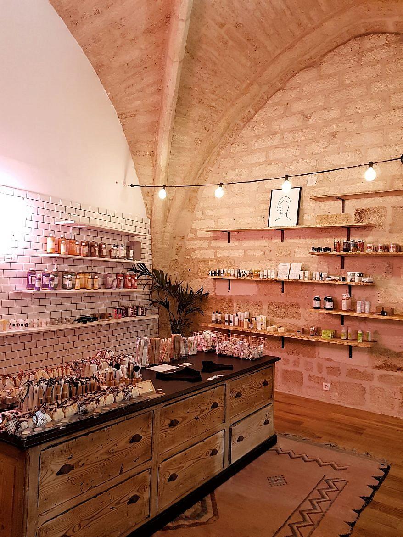boutique-cosmetiques-bio-phloeme-montpellier