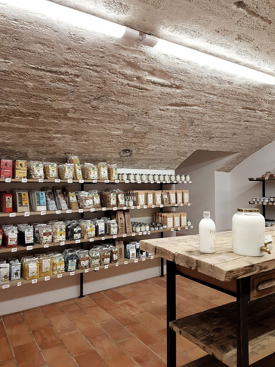 epicerie-lifestyle-naturel-montpellier