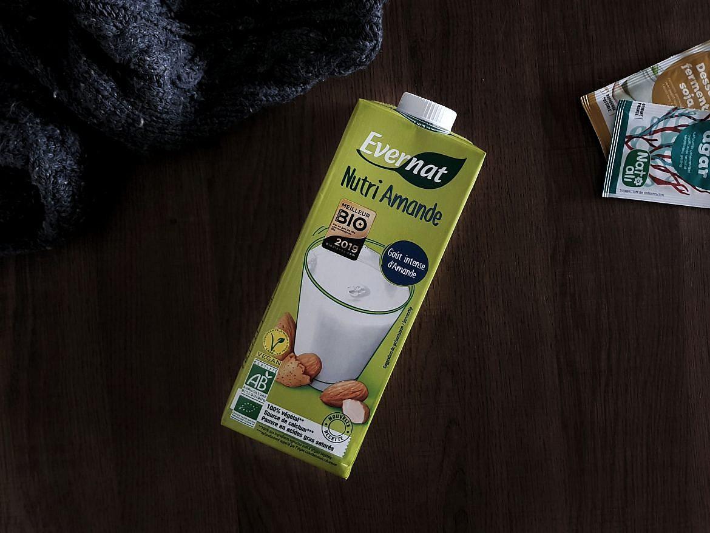 lait-amande-recette-yaourt-maison-vegan