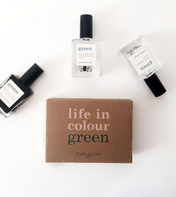 manucurist-green-coffret