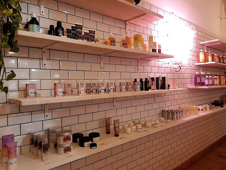 rayon-cosmetiques-naturels-phloeme-montpellier