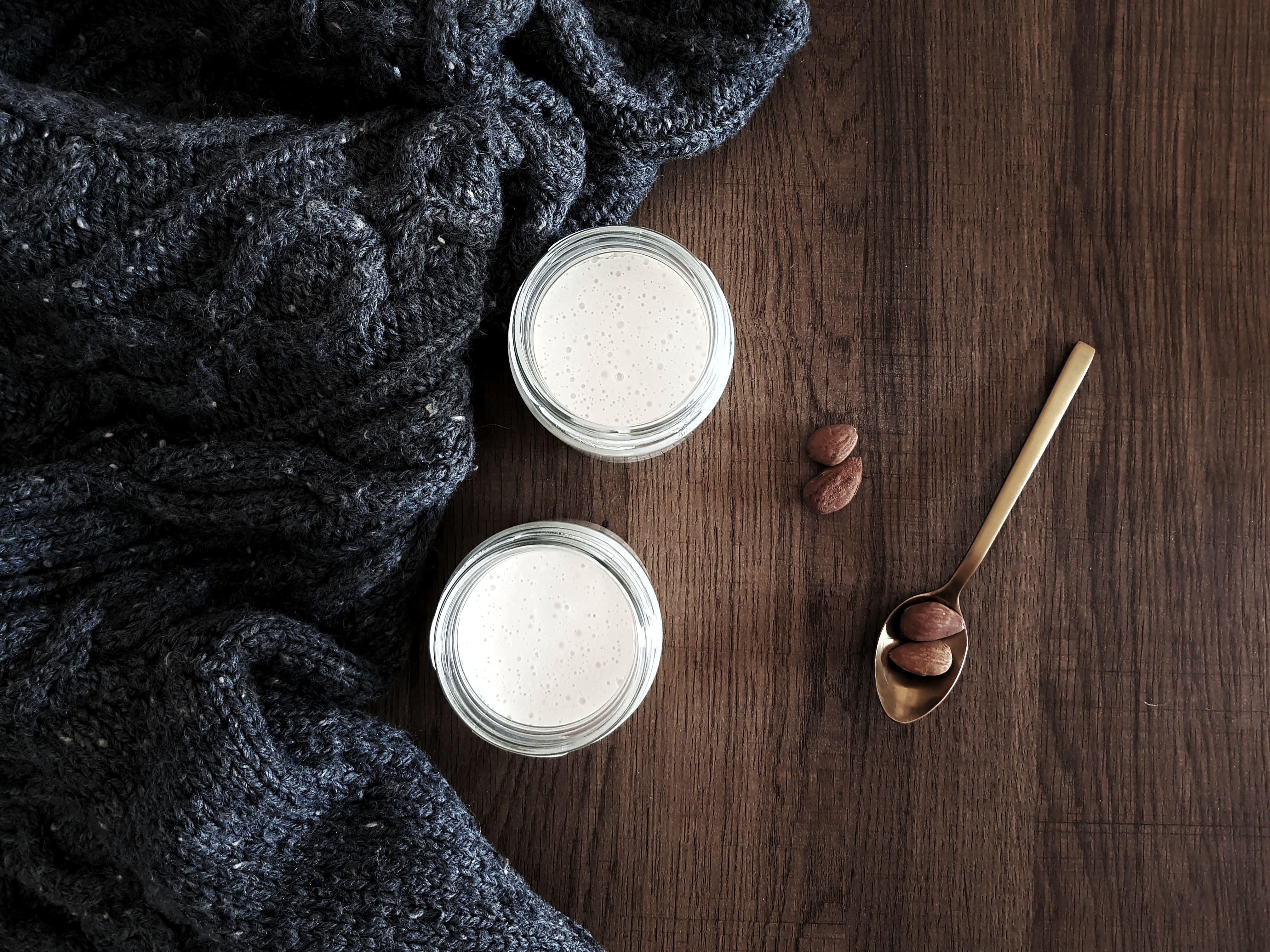 recette-yaourt-vegan-maison