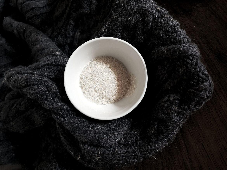 sucre-roux-recette-yaourt-maison