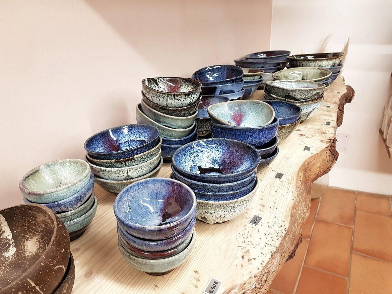 vaisselle-artisanale-phloeme-montpellier