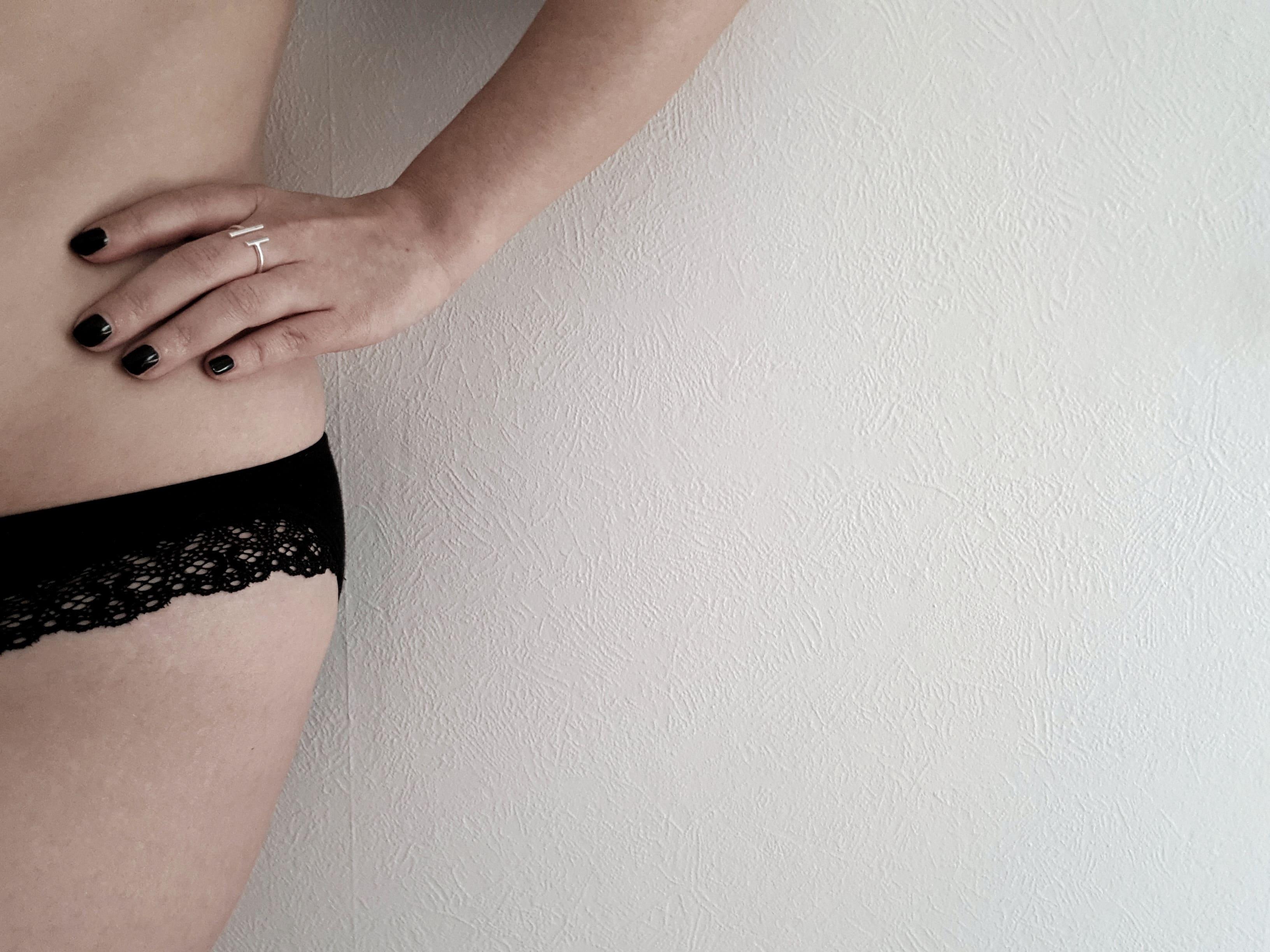 lingerie-ethique-olly