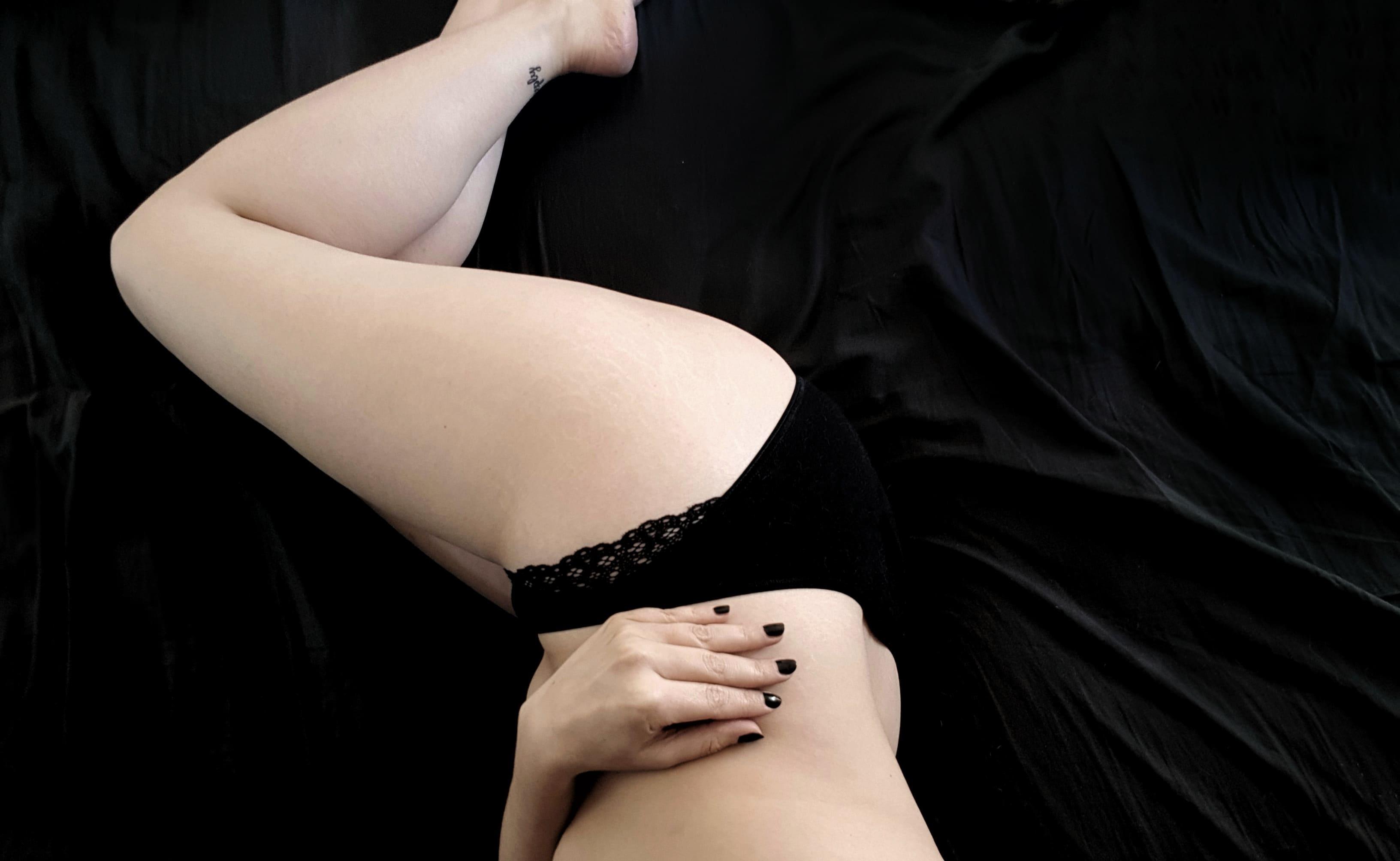olly-lingerie