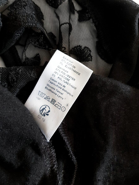 composition-culotte-la-parisienne-petites-culottees