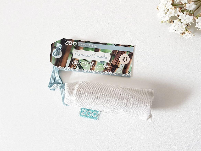 correcteur-zao-packaging