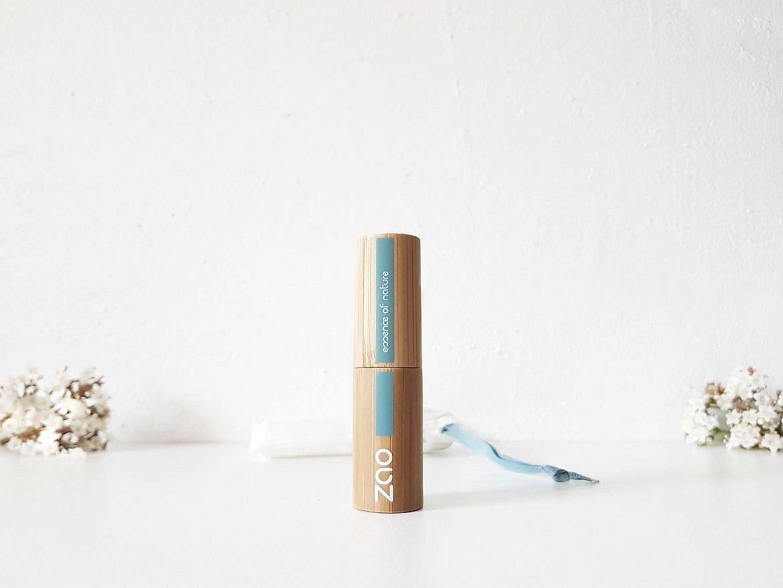 correcteur-zao-packaging-bambou