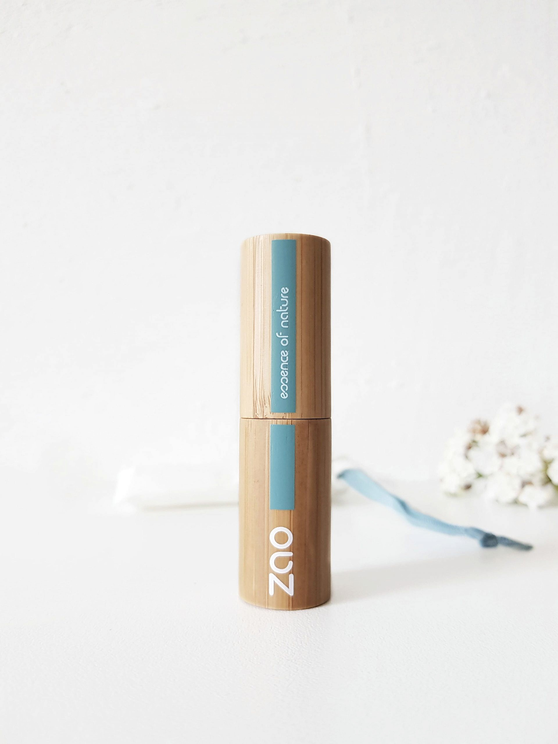 correcteur-zao-tube-en-bambou