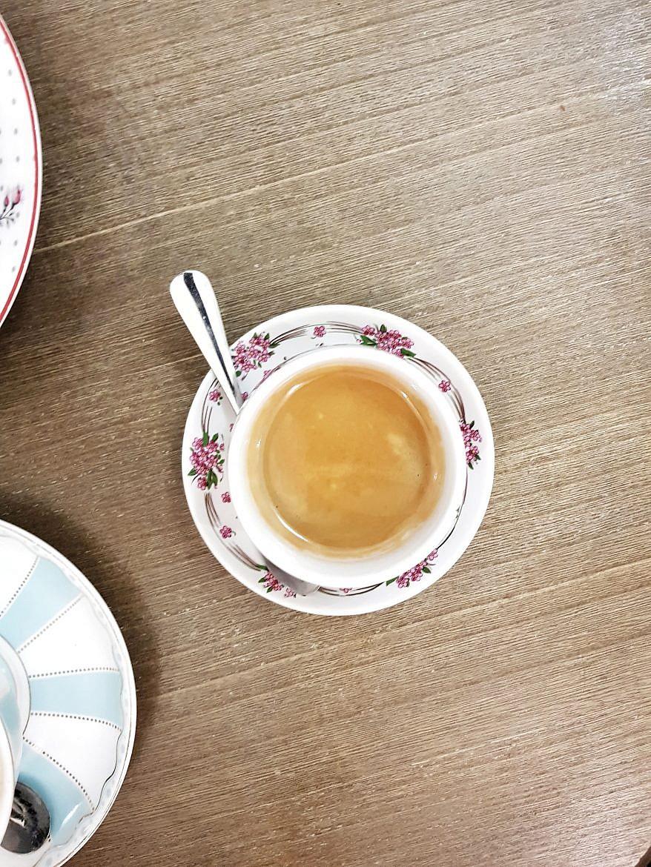la-maison-des-chats-montpellier-cafe