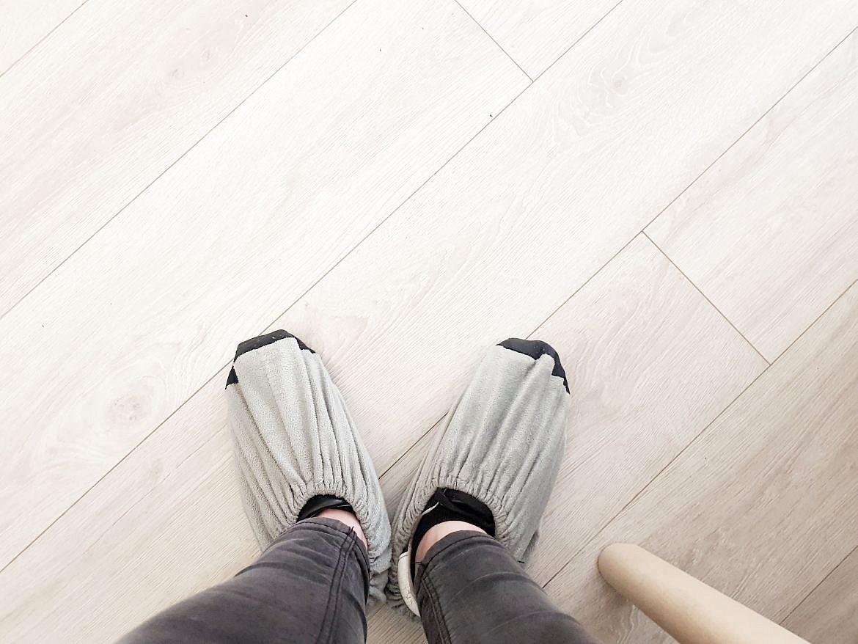 la-maison-des-chats-montpellier-chaussons