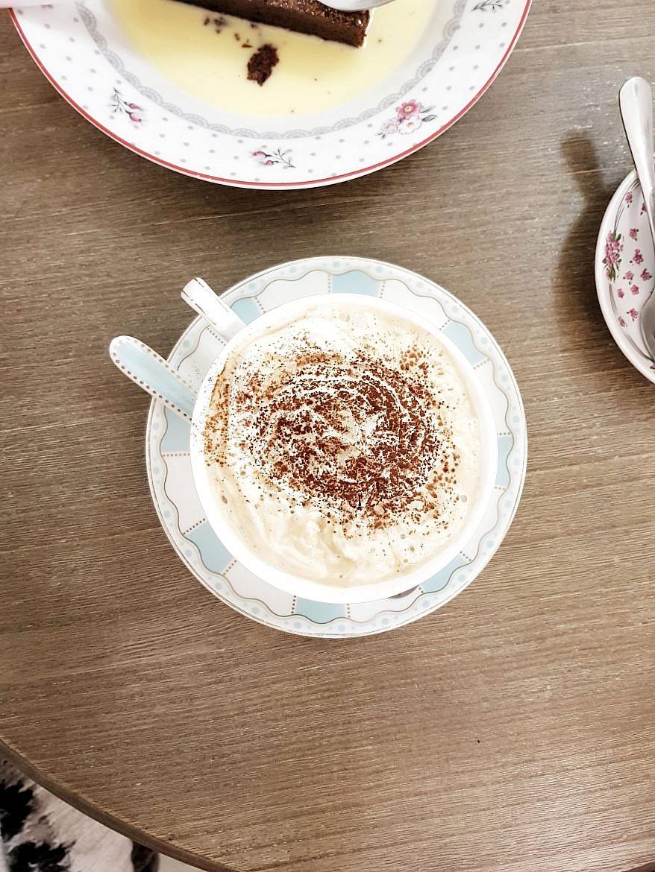 la-maison-des-chats-montpellier-chocolat-viennois
