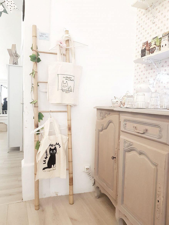 la-maison-des-chats-montpellier-tote-bag