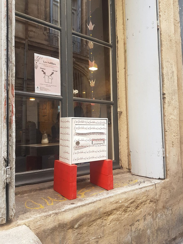 les-solibox-boite-a-dons