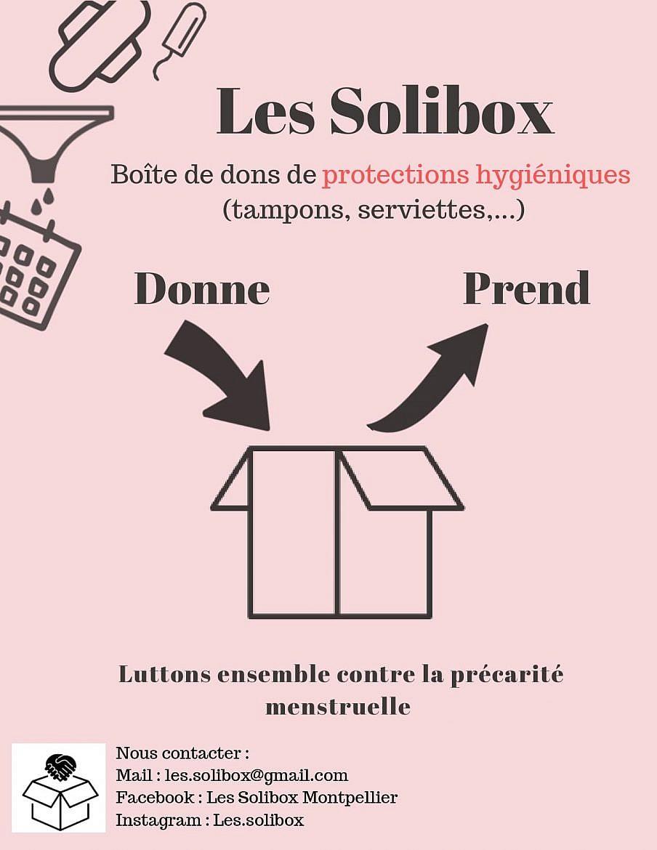 les-solibox-comment-ca-marche