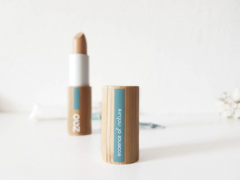 zao-makeup-essence-of-nature