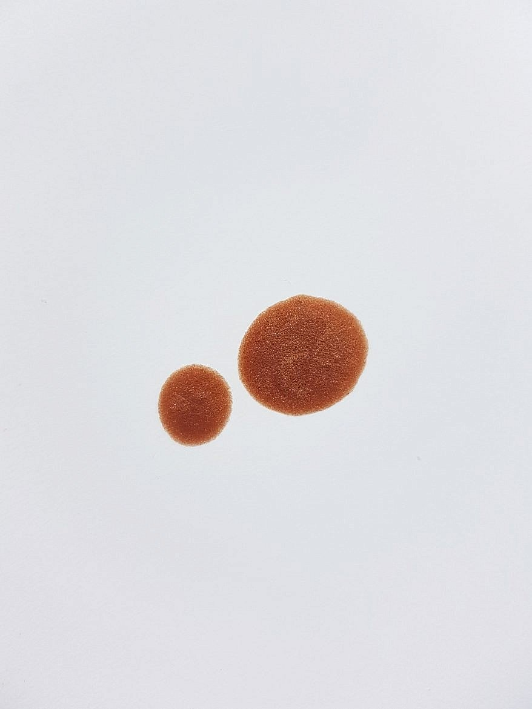 focus-huile-scintillante-waaaaw
