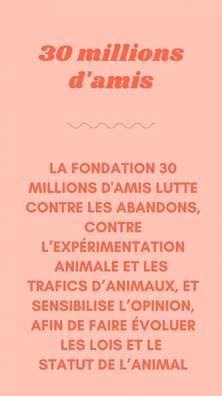 30-millions-damis