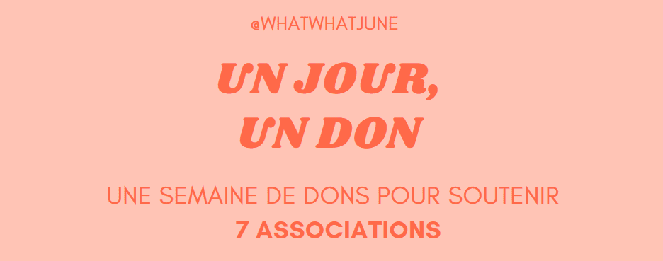instagram-association-unjourundon-whatwhat