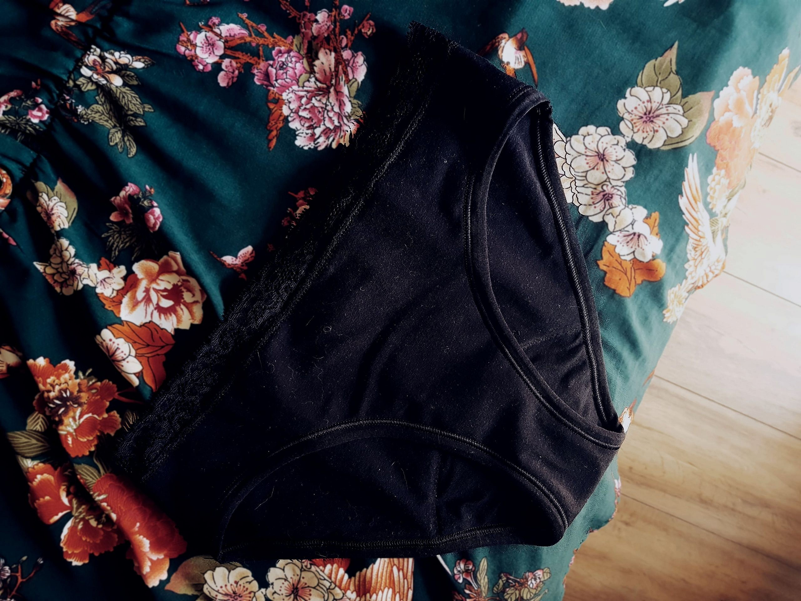 socup-culotte-menstruelle