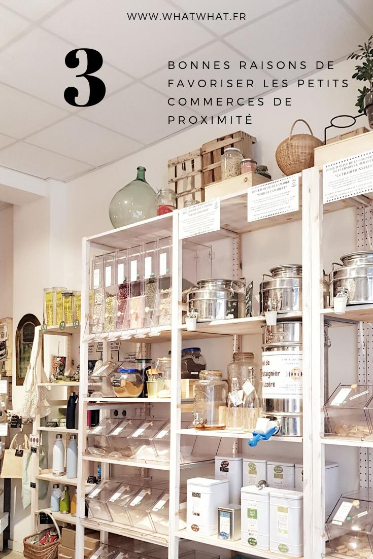 3-bonnes-raisons-de-favoriser-les-commerces-locaux-pinterest