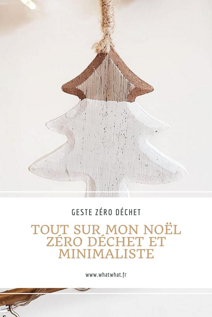 astuce-naturelle-noel-zero-dechet-pinterest
