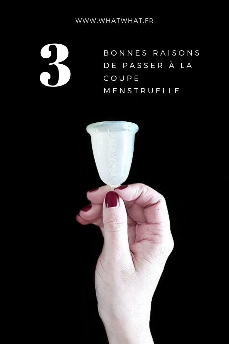avantages-coupe-menstruelle-pinterest