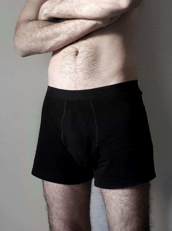 avis-boxer-homme-organic-basics