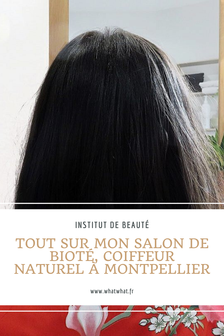 avis-coiffeuse-naturel-montpellier-pinterest