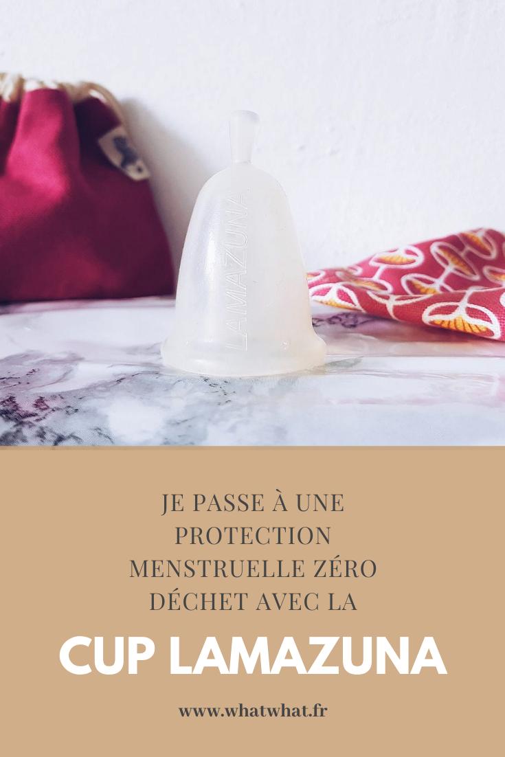 avis-cup-lamazuna-pinterest