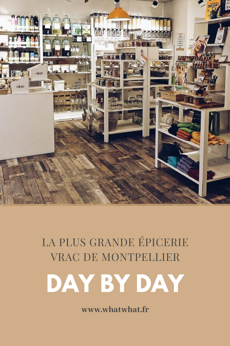 avis-day-by-day-montpellier-pinterest