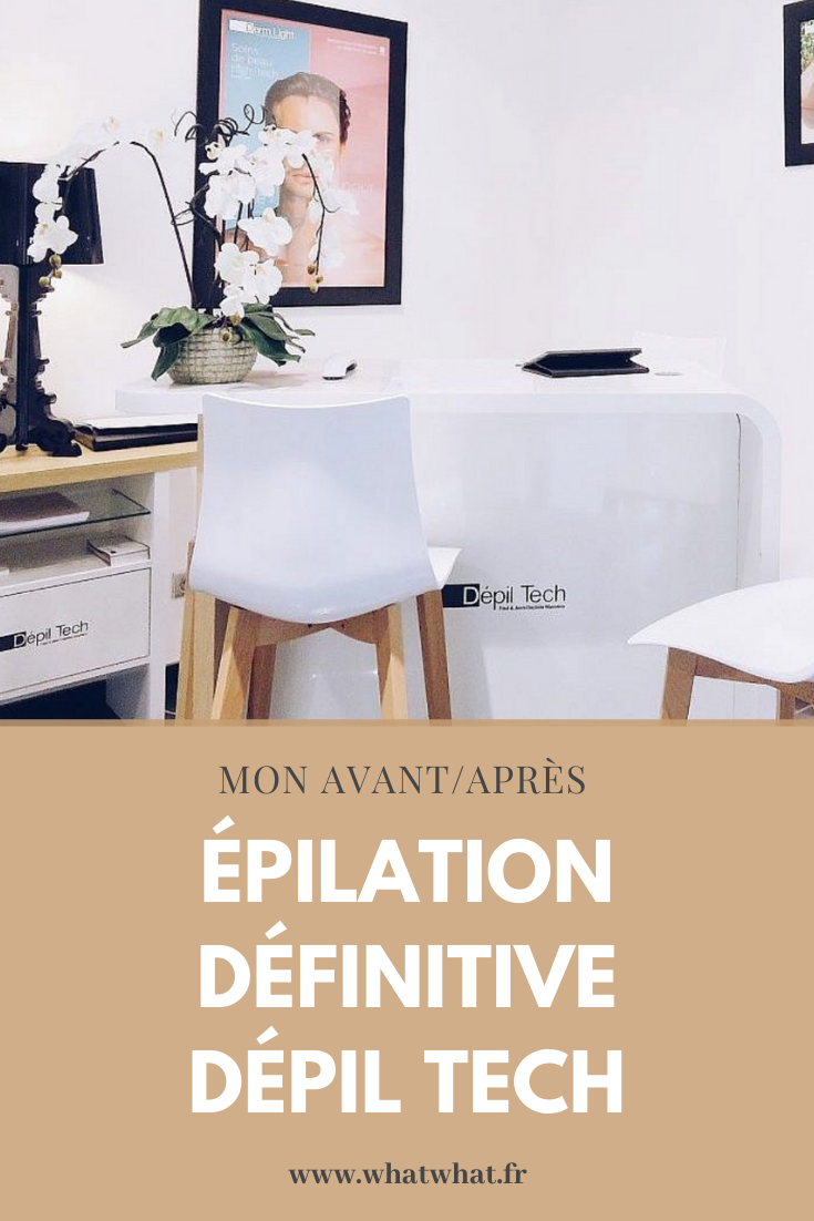 avis-epilation-definitive-pinterest