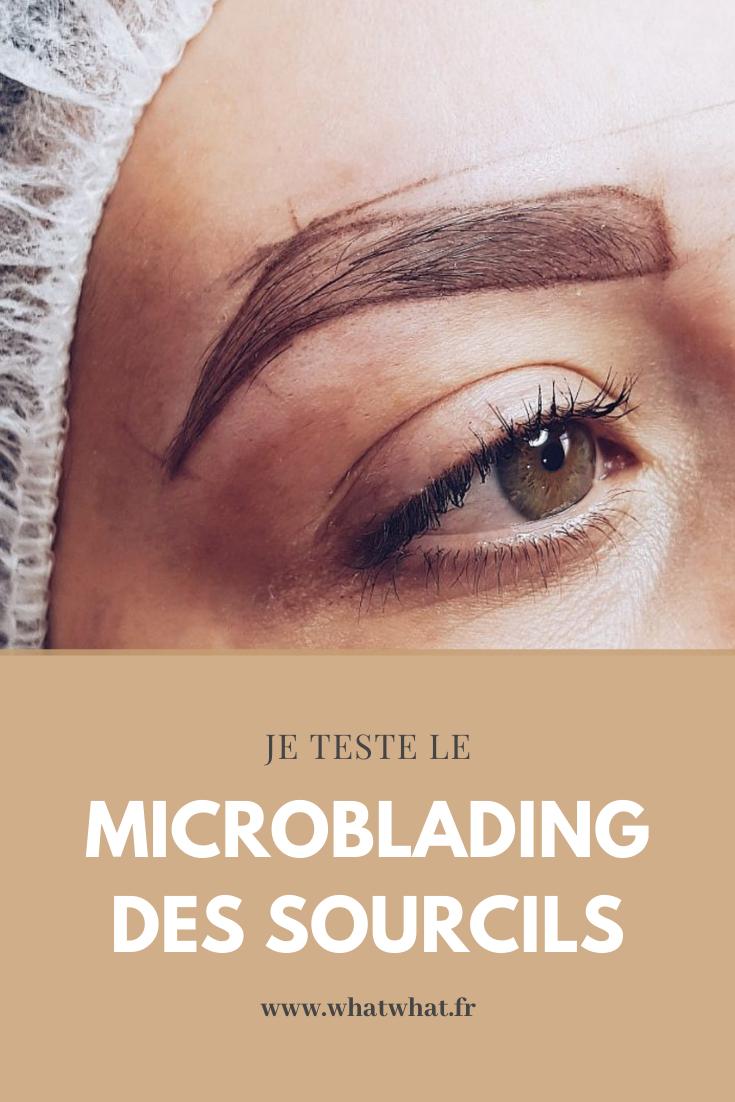 avis-microblading-sourcils-pinterest