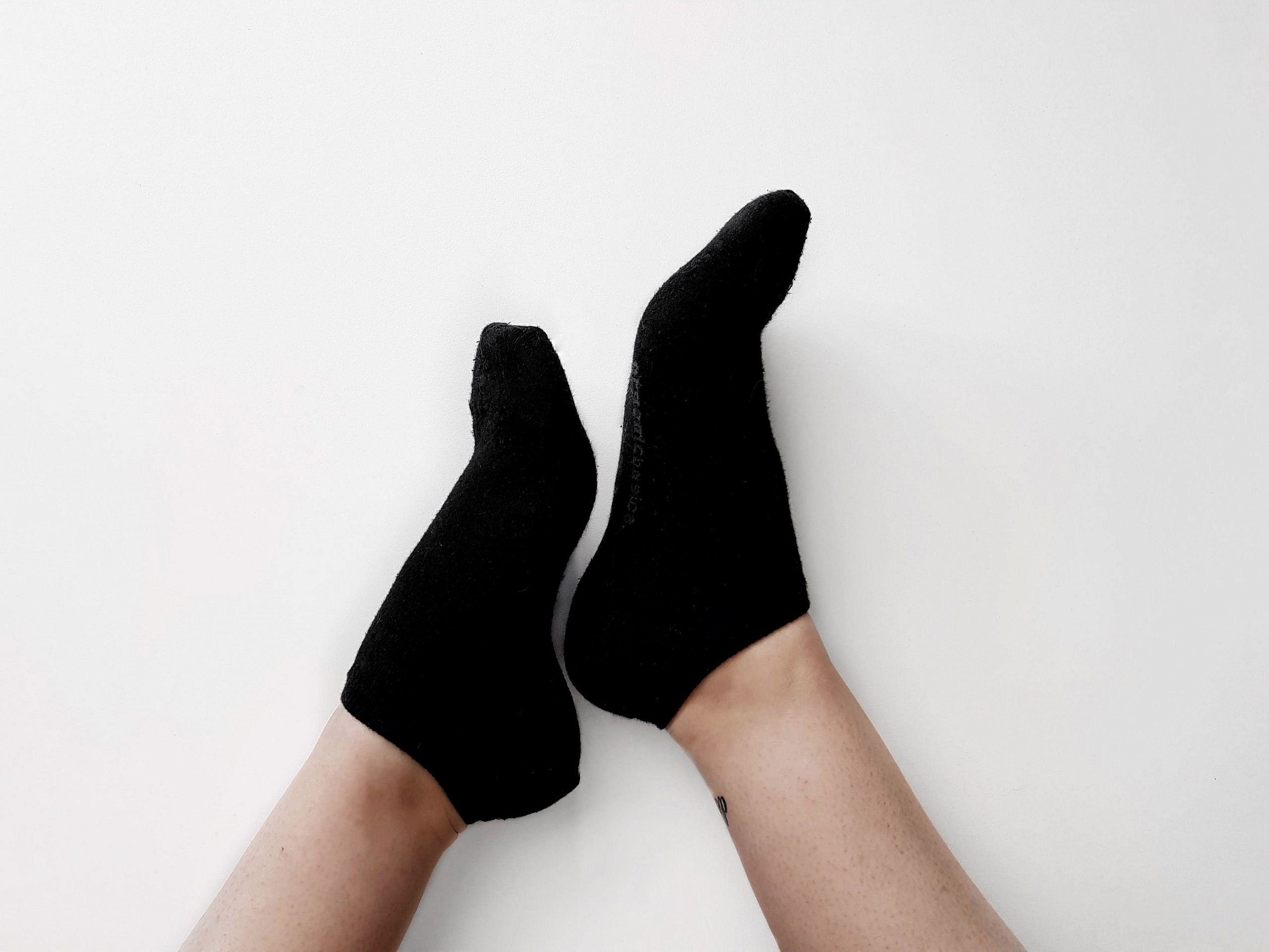avis-organic-basics-chaussettes